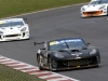 michelin-ginetta-gt-supercup_00050