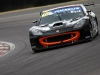 michelin-ginetta-gt-supercup_00054