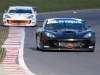 michelin-ginetta-gt-supercup_00055