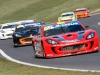 michelin-ginetta-gt-supercup_00056
