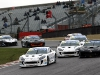 michelin-ginetta-gt-supercup_00057