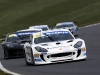 michelin-ginetta-gt-supercup_00058