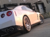 2013-nissan-gtr-p600-pkg-by-switzer-performance-001