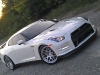 2013-nissan-gtr-p600-pkg-by-switzer-performance-002