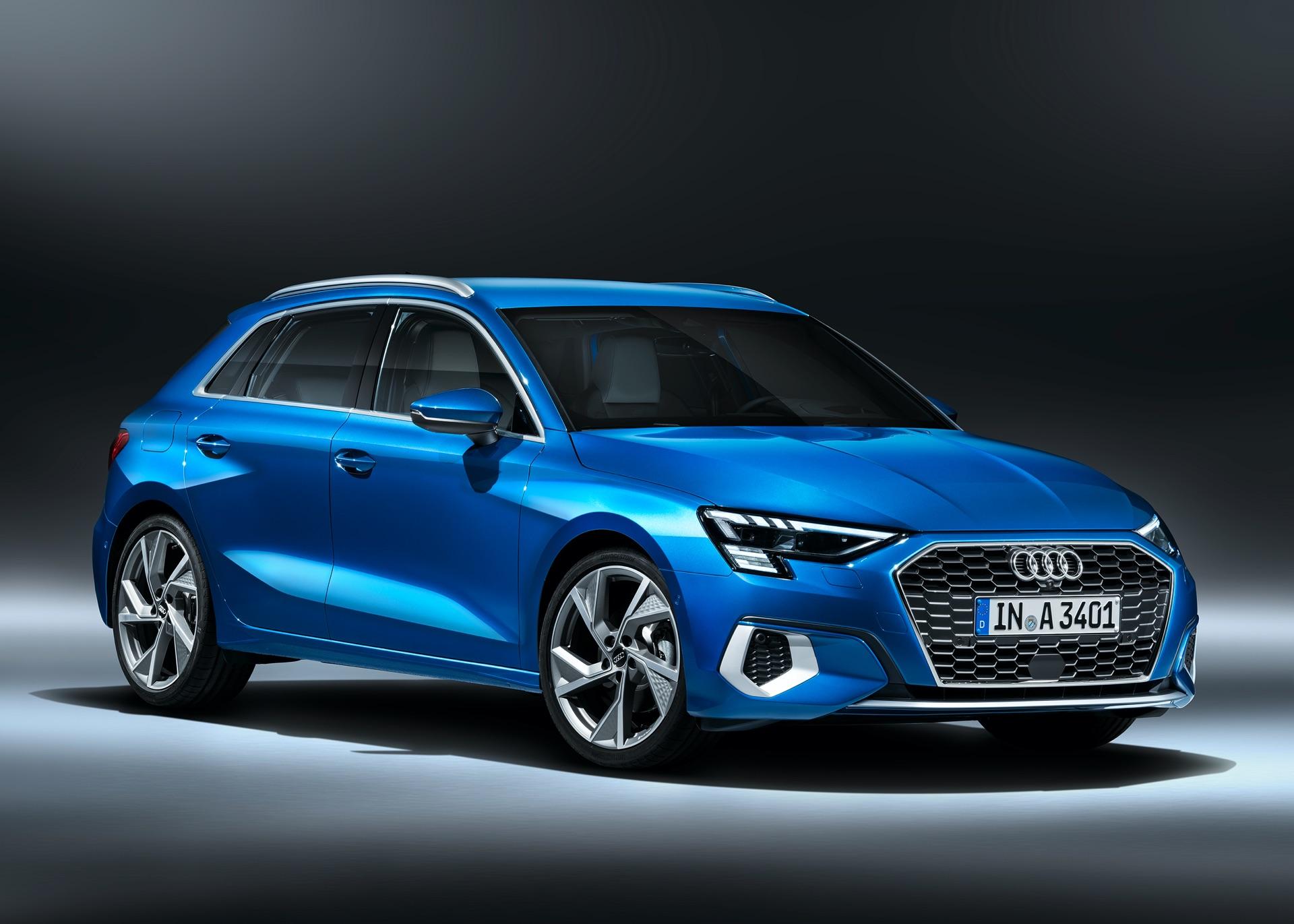 Kelebihan Kekurangan Audi M3 Murah Berkualitas