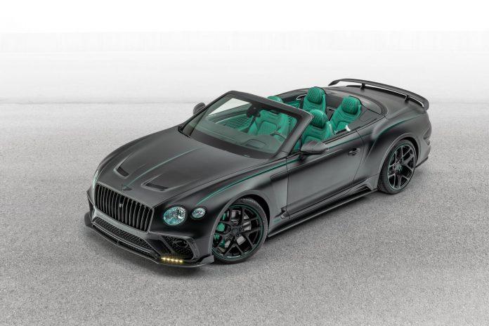 Mansory-Bentley-Bentayga-GTC-V8