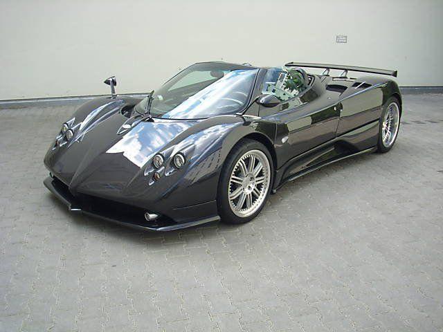 Pagani-Zonda-F-Clubsport-Roadster