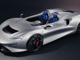 McLaren-Elva-Synergy