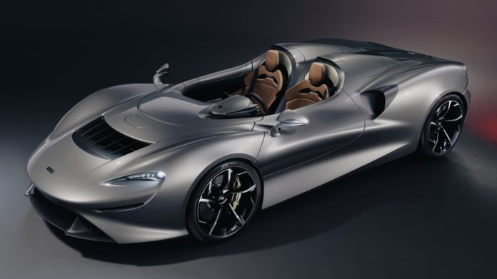 McLaren-Elva-Timeless-Urbane
