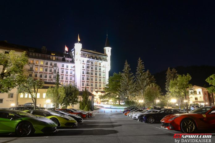 Gstaad2020_palace-night