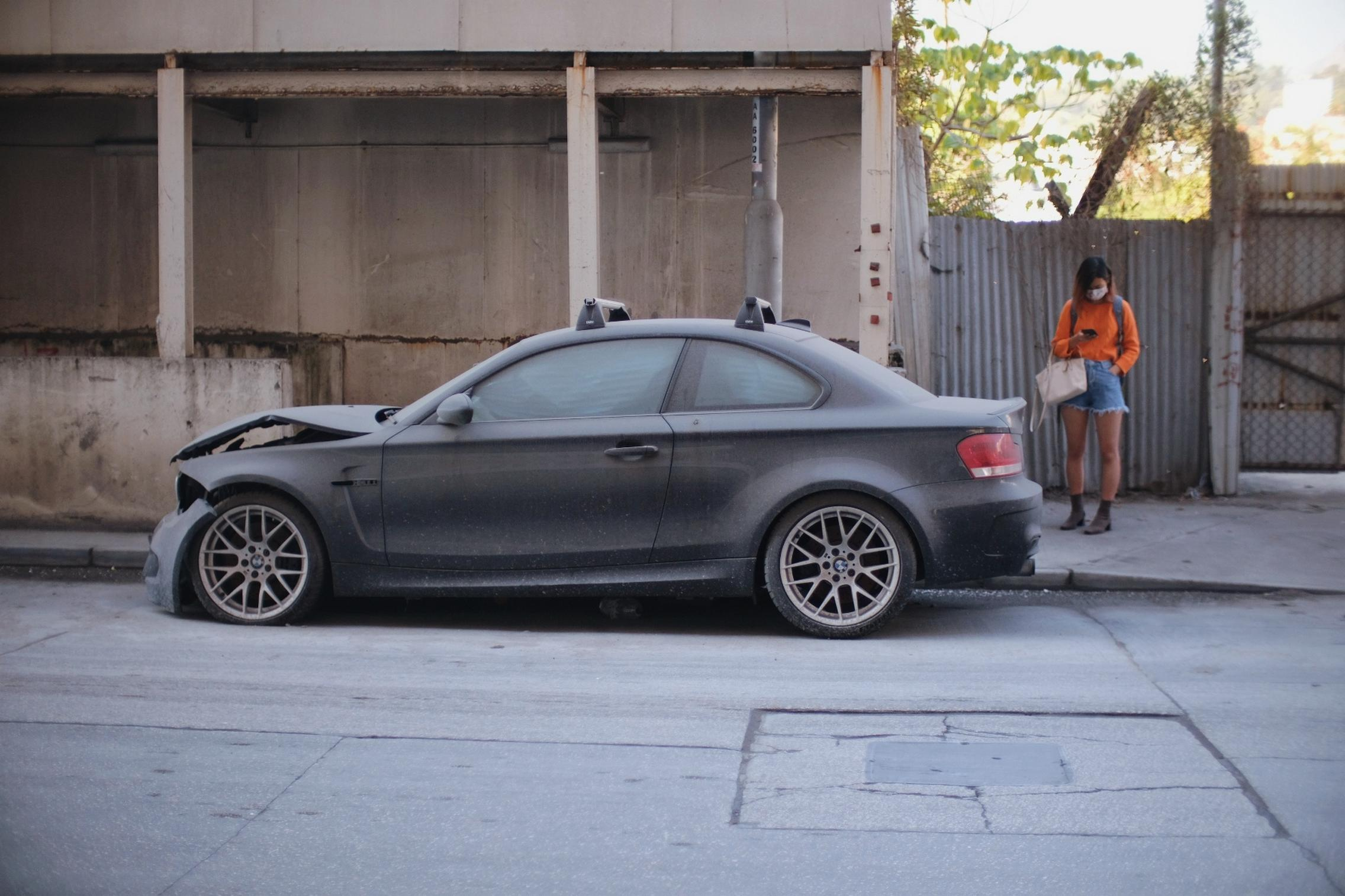 BMW-1M-Coupe-Side