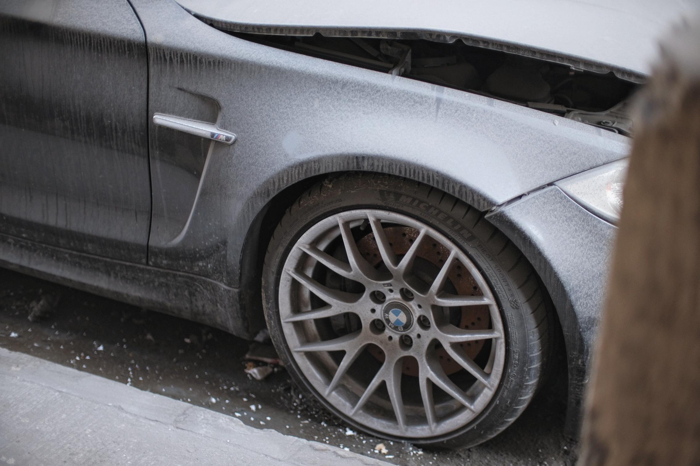 BMW-1M-Coupe-Wheels