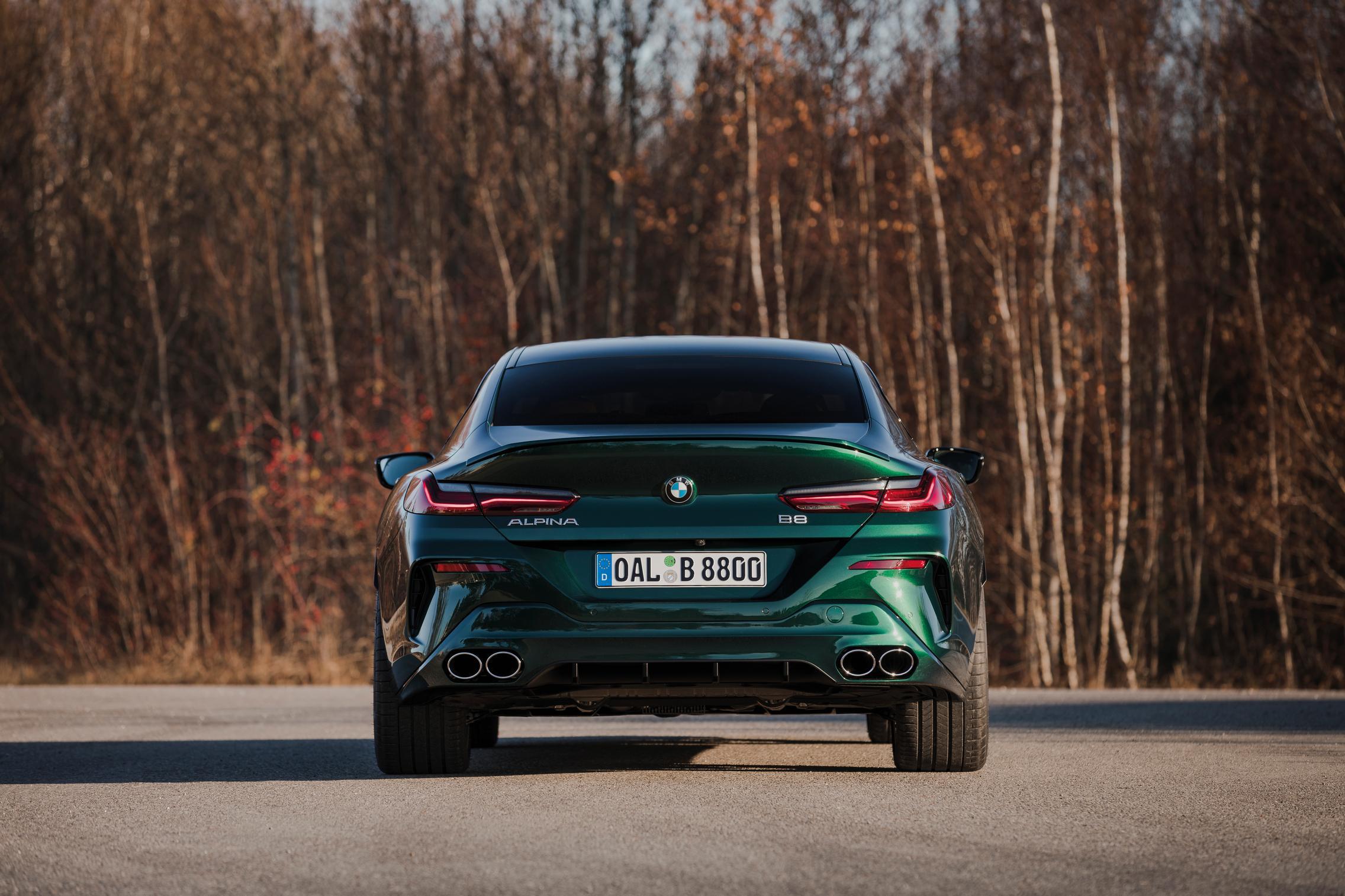 BMW-Alpina-B8-Gran-Coupe-for-sale