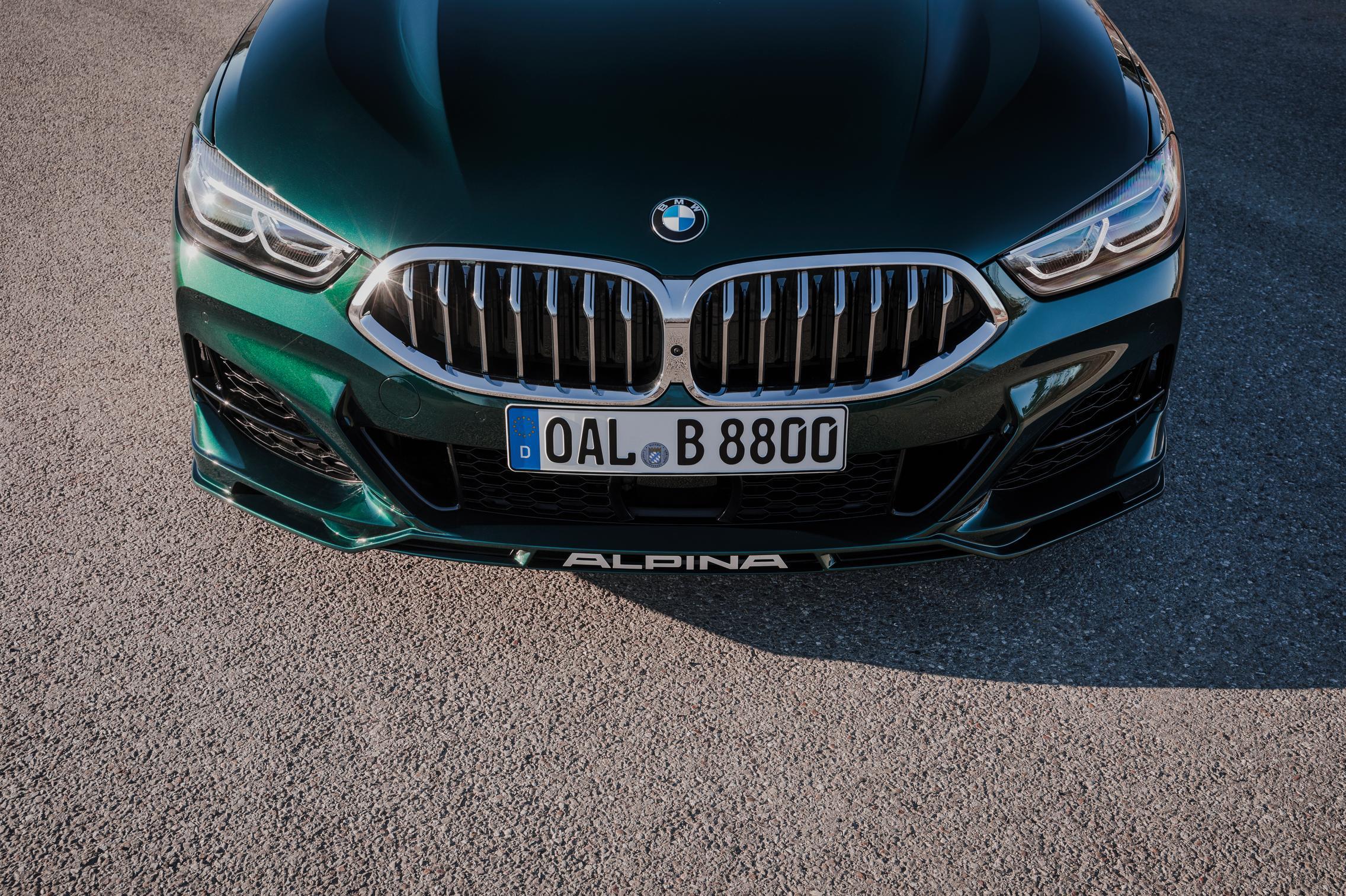 BMW-Alpina-B8-Gran-Coupe-headlights
