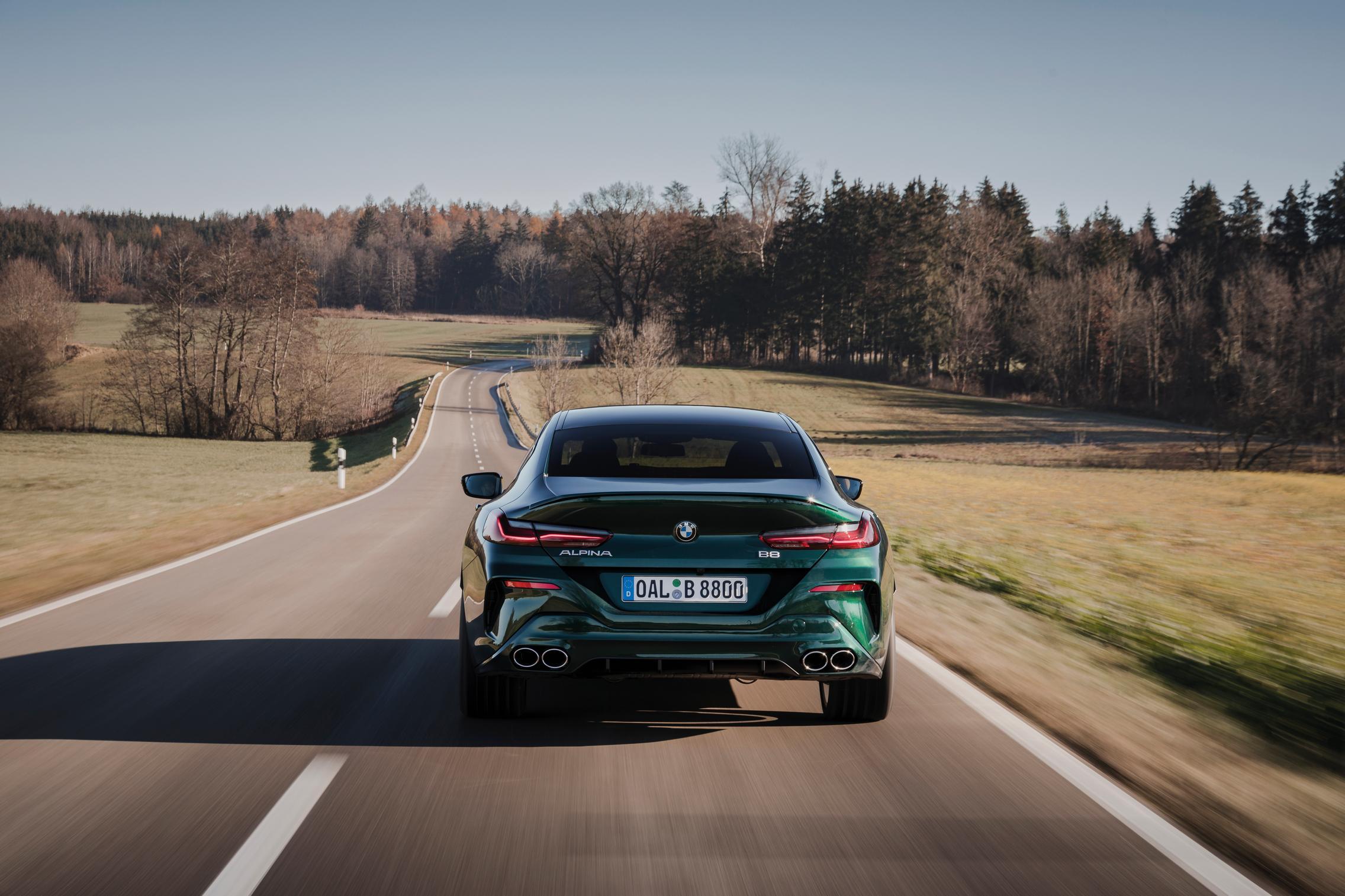 BMW-Alpina-B8-Gran-Coupe-price