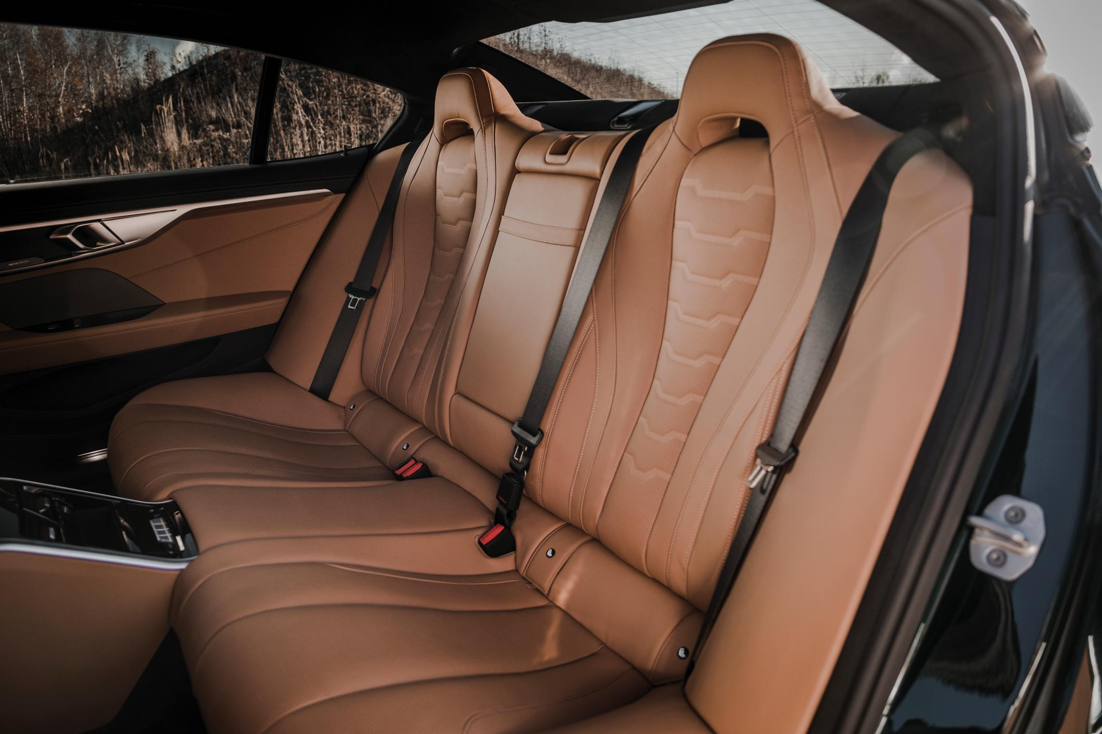 BMW-Alpina-B8-Gran-Coupe-rear-seats
