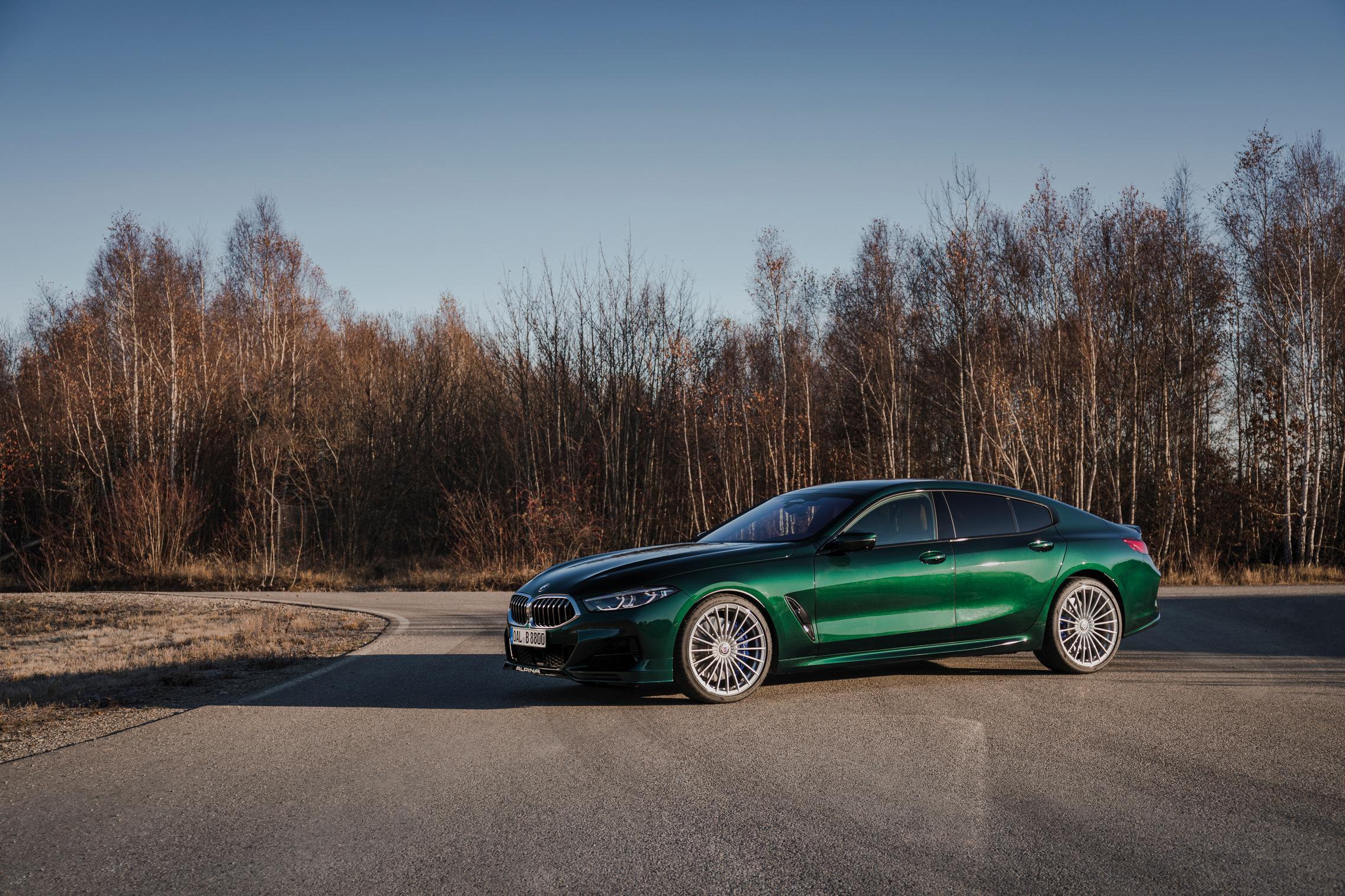 BMW-Alpina-B8-Gran-Coupe-review