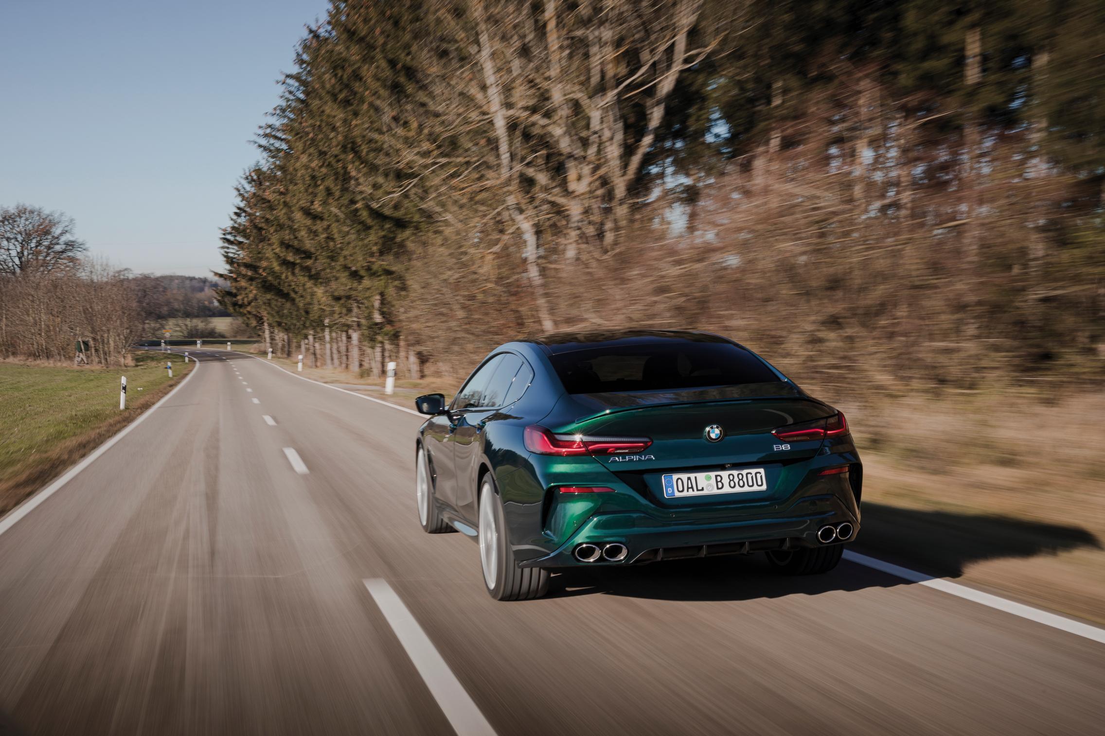 BMW-Alpina-B8-Gran-Coupe-specs