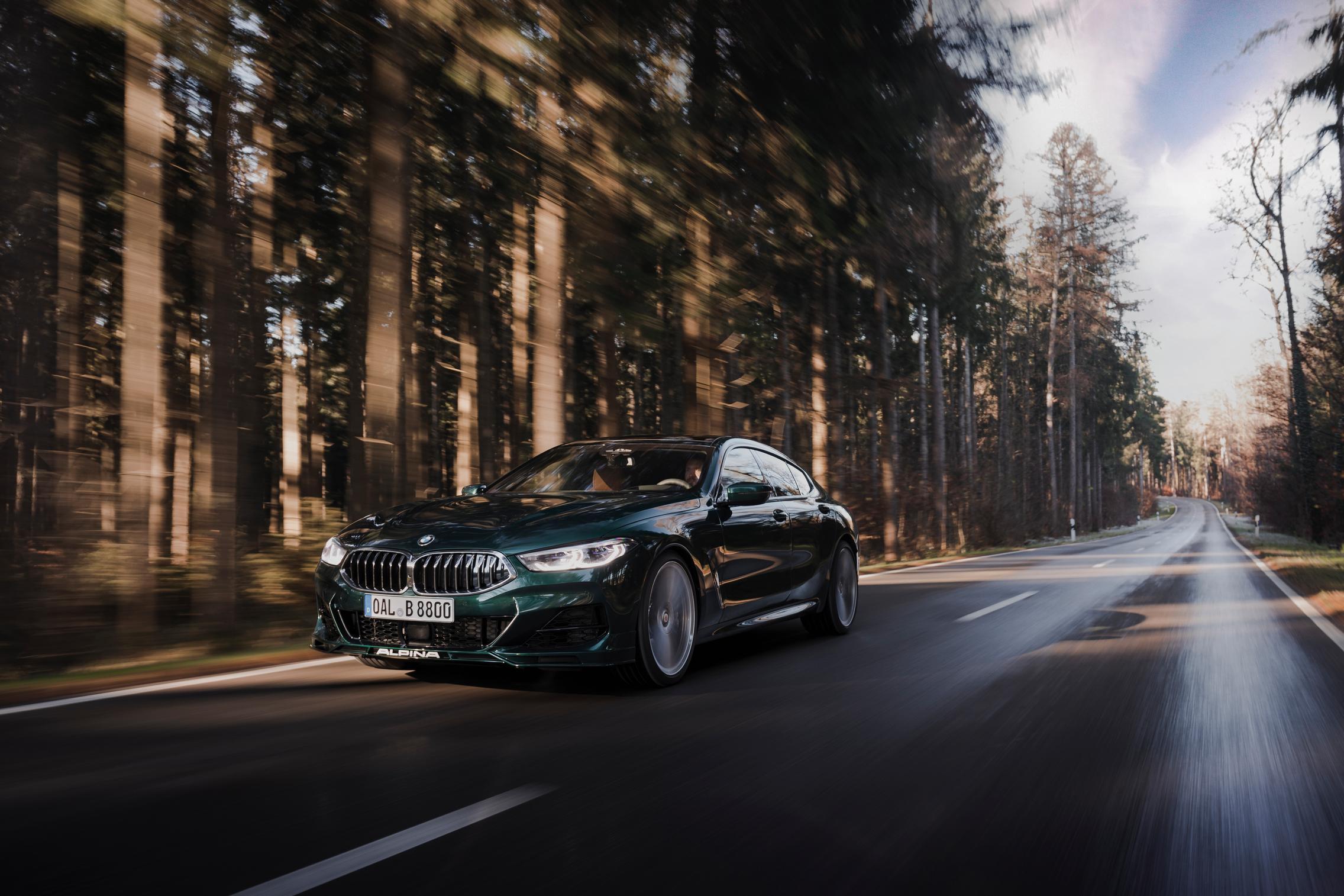 BMW-Alpina-B8-Gran-Coupe-wallpaper