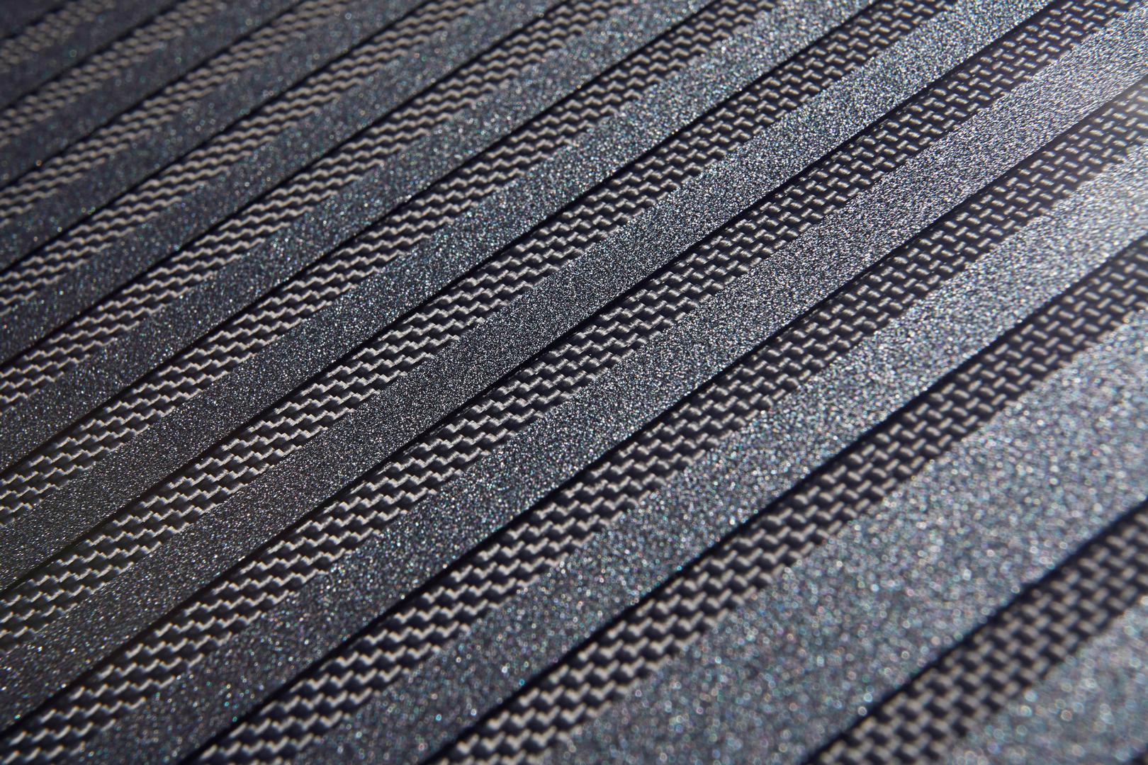 McLaren Speedtail details