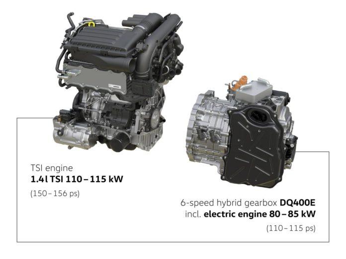 VW Plug-in_hybrid__Drive