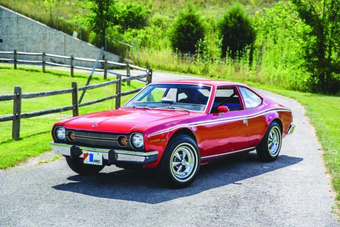 1974-AMC-Hornet_RMSothebys